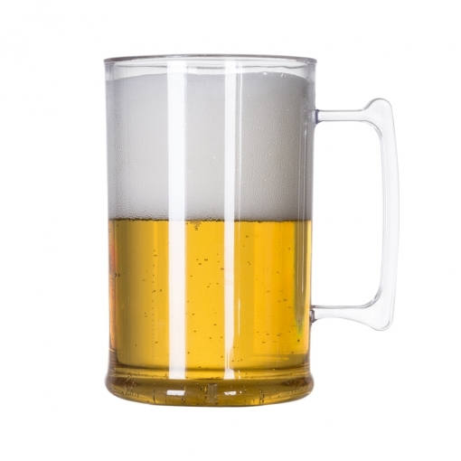 Caneca de Chopp 500ml-MB00712