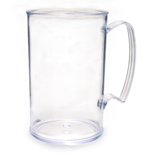 Caneca de Chopp 370ml-MB01113