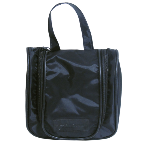Necessaire masculina -MB01651